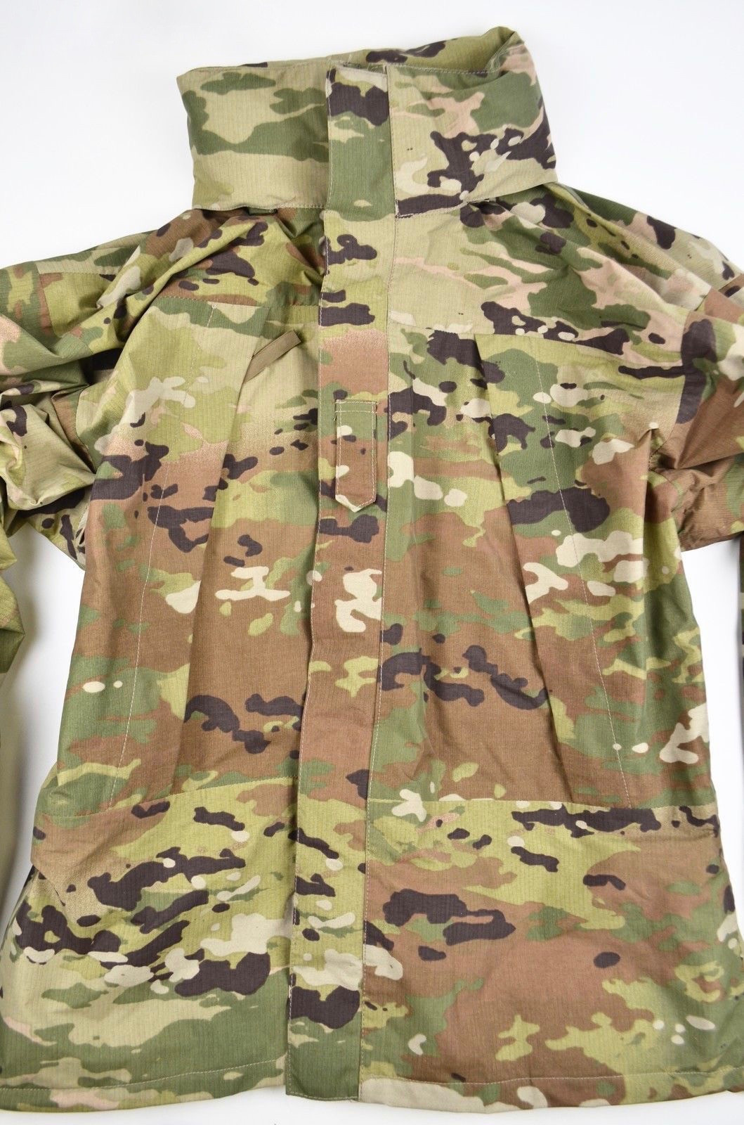 OCP Scorpion Level 6 GEN III USGI Jacket XXL XL XXLARGE XLONG (CURRENT  ISSUE)
