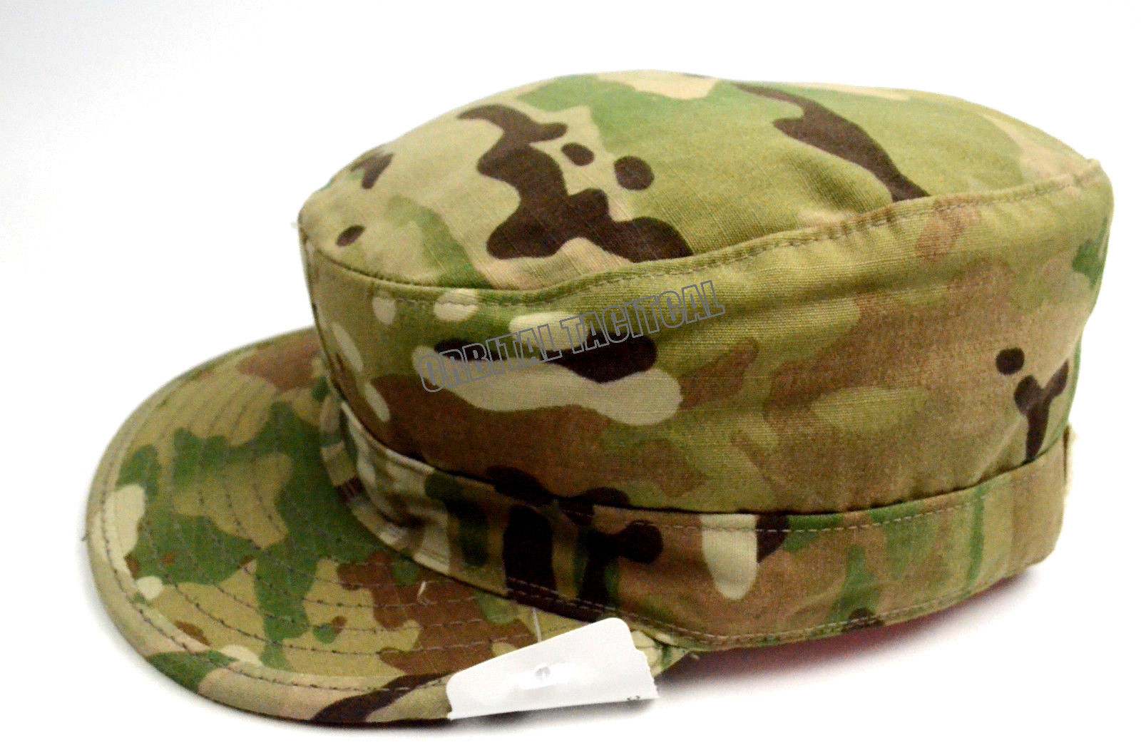 NEW MULTICAM OCP PATROL CAP HAT MILITARY ARMY OCP  15cac090b27